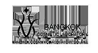 BKC Lab รับผลิตเครื่องสำอาง คุ้มค่า ราคามาตรฐาน